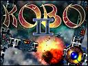Kobo II